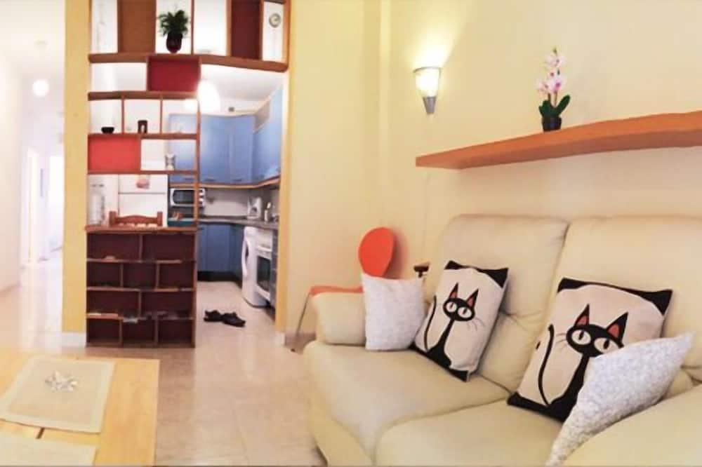 Premium-Apartment, 2Schlafzimmer - Profilbild