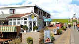 Reserve this hotel in Butjadingen, Germany