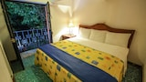 Choose This Cheap Hotel in Oaxaca
