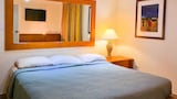 Choose This 3 Star Hotel In Noord