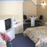 Habitación familiar, 2 camas Queen size - Habitación
