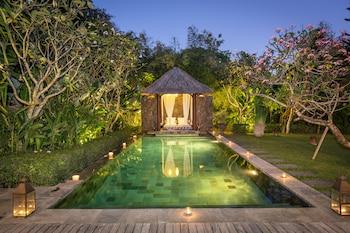 Foto van Villa Balidamai by Nagisa Bali in Seminyak