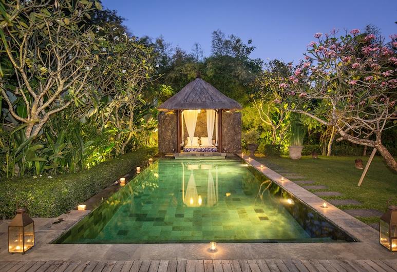 Villa Balidamai by Nagisa Bali, Seminyak, Quarto
