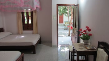 Hình ảnh Duc Thao Guest House tại Phan Thiết