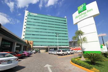 Picture of Holiday Inn Leon Plaza Mayor in Leon