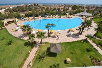 Picture of Hotel Sidi Mansour Resort & Spa in Midoun