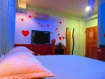 Fotografia hotela (Su Daddy Inn) v meste Hengchun