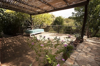 Picture of Casa Huijazoo Naturaleza & Serenidad in Cozumel
