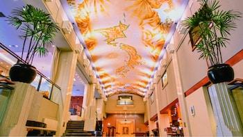 Picture of PREMIER HOTEL -TSUBAKI- SAPPORO in Sapporo
