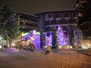 Picture of Hotel Pirin in Bansko
