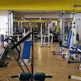 Motionscenter