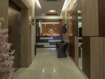 Picture of Sunrise Hotel in Petaling Jaya
