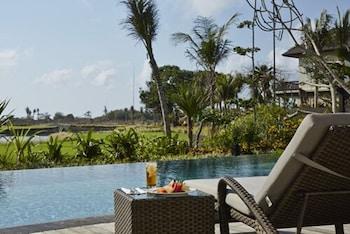 תמונה של Bali National Golf Villas בNusa Dua