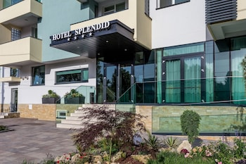 Picture of New Splendid Hotel & Spa - Adults Only in Constanta