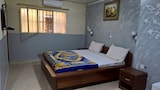 Kinshasa hotel photo