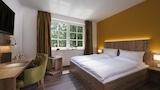 Hotel unweit  in Rostock,Deutschland,Hotelbuchung