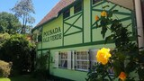 Book this Free wifi Hotel in Campos do Jordao