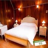 Habitación doble exclusiva, 1 cama doble - Habitación