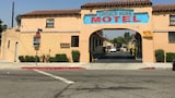 Hotel unweit  in Los Angeles,USA,Hotelbuchung