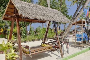 Slika: Arena Beach Hotel ‒ Maafushi