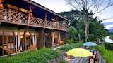 Pai hotels,Pai accommodatie, online Pai hotel-reserveringen