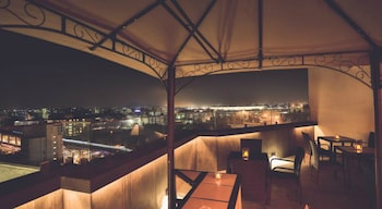 Φωτογραφία του T24 Residency, Βομβάη