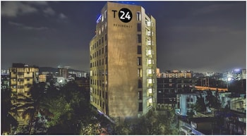 Picture of T24 Residency in Mumbai