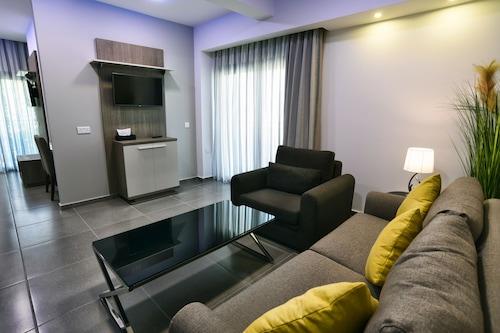 萊斯酒店/