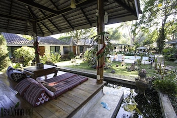 Picture of The Sylvana Pai Boutique Resort in Pai