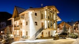 Book this Parking available Hotel in Selva di Val Gardena