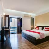 Superior Double Room - Room