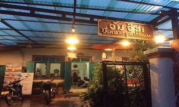 תמונה של Vanvisa Guesthouse בלואנג פראבנג