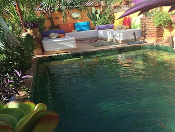 Picture of Riad CharCam - Adults Only in Marrakech