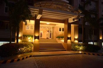 Slika: Stradella Hotel ‒ Pasig