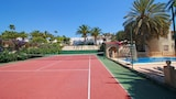 Picture of Villas Costa Calpe - Tenis Janka in Calpe