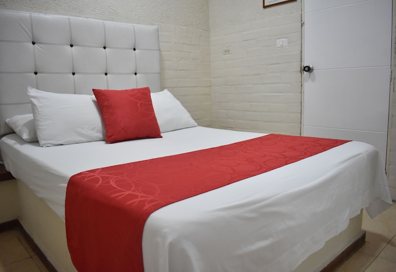 MyHotel Casa Boston , Barranquilla