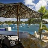 Luxury Villa, 6 Bedrooms - View from room
