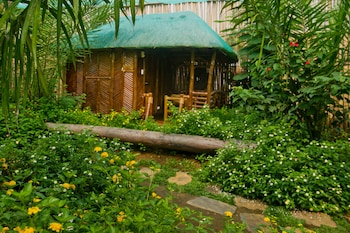 Picture of Blessie's Bed & Breakfast in Puerto Princesa