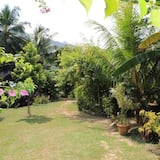 Apartment, 1 Bedroom (Cafoul Coco or Labour Coco) - Garden View