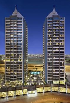 Picture of Atana Hotel in Dubai