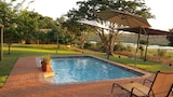 Book this Free wifi Hotel in Kruger National Park