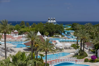 Picture of PGS Kiris Resort - All Inclusive in Kemer
