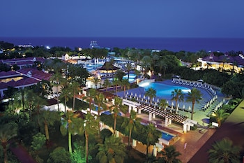 Foto del PGS Kiris Resort - All Inclusive en Kemer