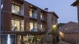 Hotely ve městě Bonansa,ubytování ve městě Bonansa,rezervace online ve městě Bonansa