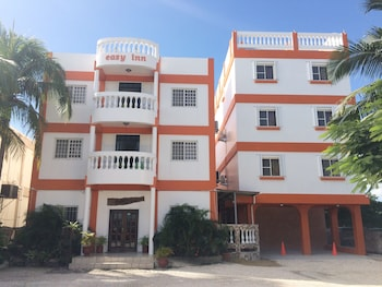 Picture of Easy Inn in Belize City