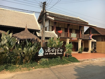 Picture of Le Vang Bua Villa in Luang Prabang
