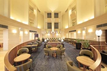 Picture of Quintessa Hotel Sapporo in Sapporo