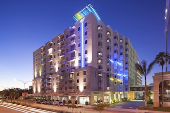 Picture of Aloft Sarasota in Sarasota