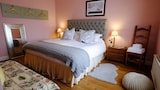 Book this Three Star Hotels in Lockerbie