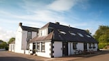 Book this 5 star hotel in Lockerbie